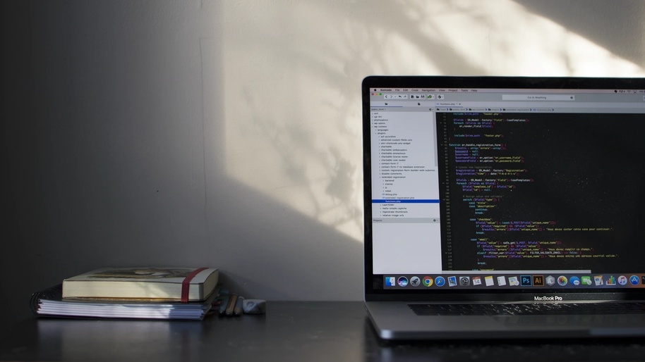 What is a code review and how to perform one?
