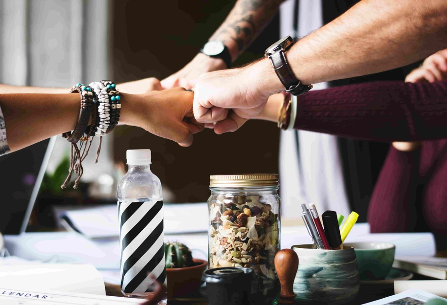 11 Rules of Effective Cooperation in IT Projects