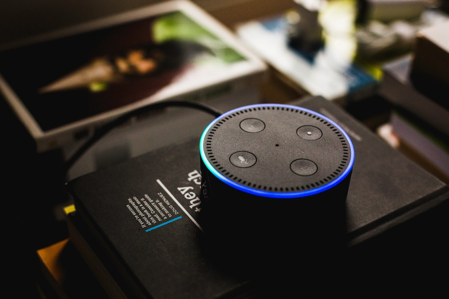 Voice assistants: Beyond the hype