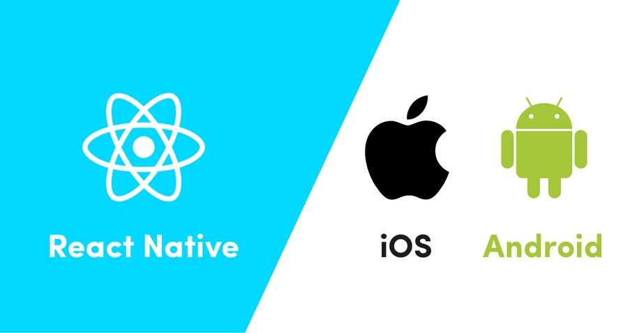Pros and Cons of React Native and Native Apps