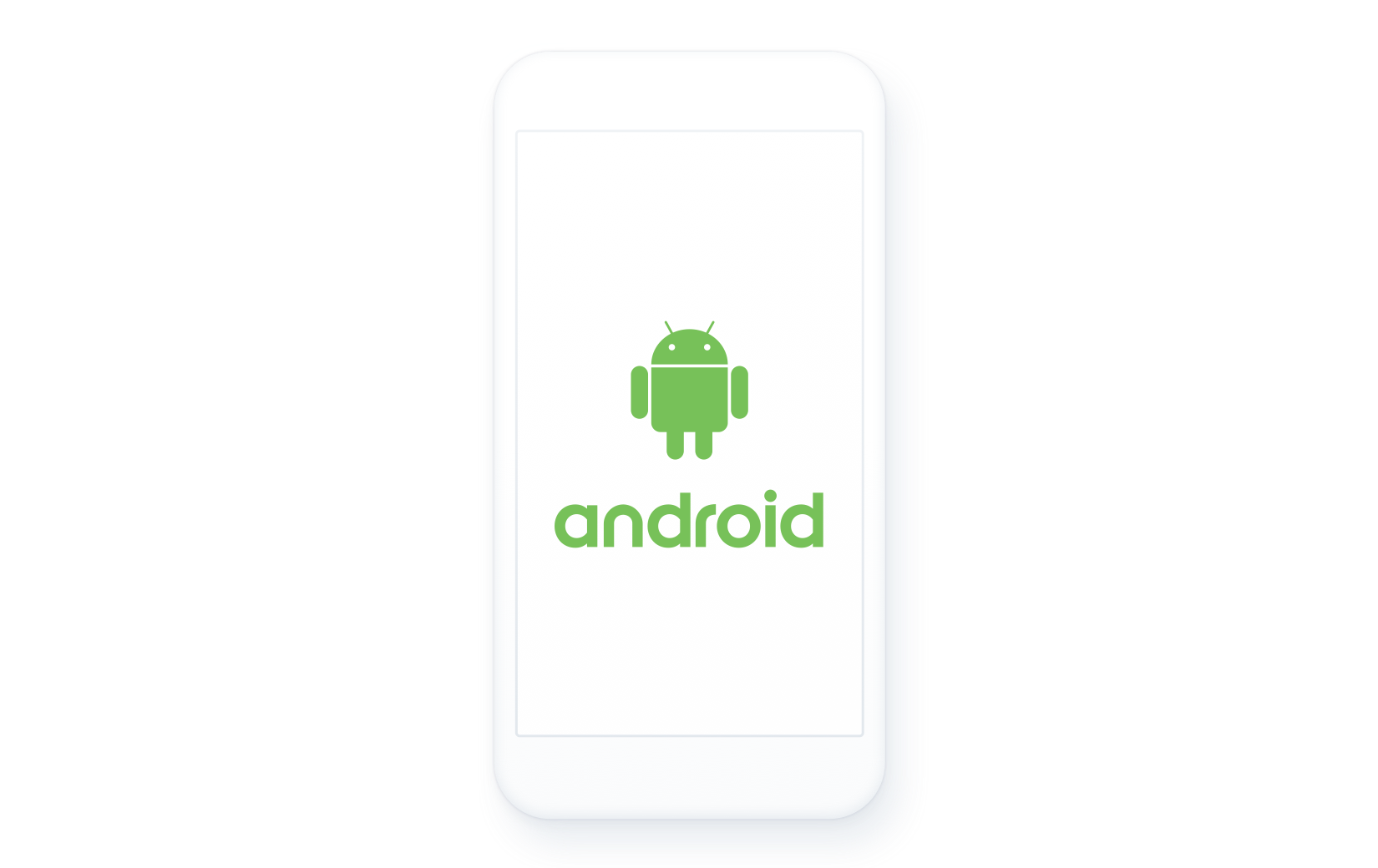 Junior Android Developer - cover