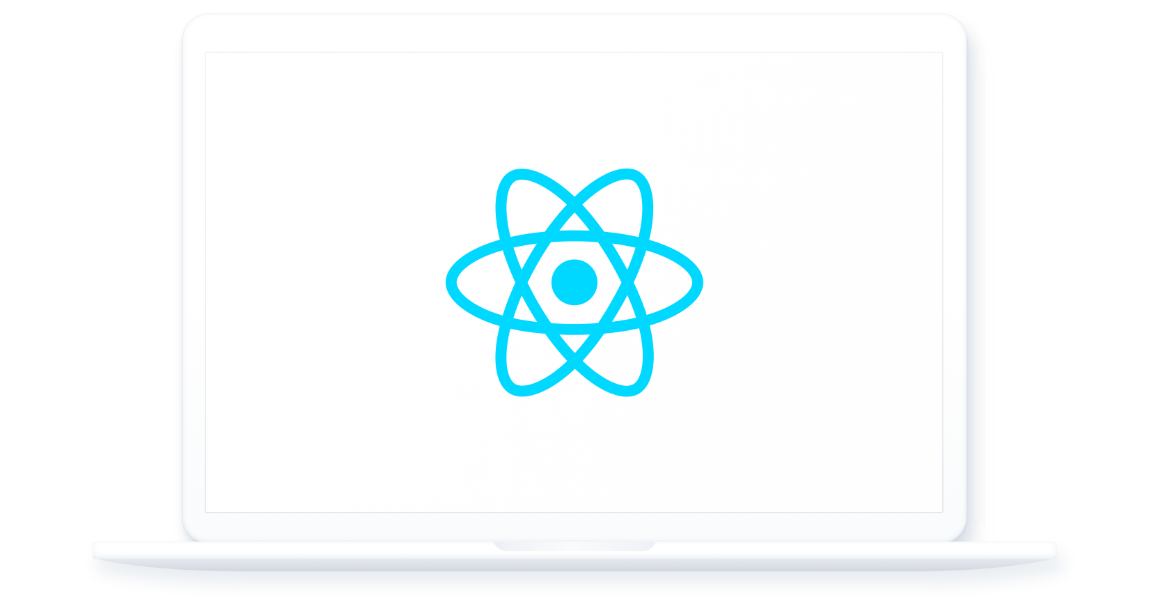 Senior React.js Developer · Future Mind